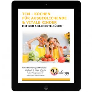 Onlinekurs für Eltern by vitalergy.at